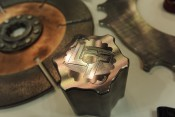 racing-clutches-that-win_PRI-Indy-Dec-15-136_2016-04-29_11419.jpg - Thumb Gallery Image of Racing Clutches That Win
